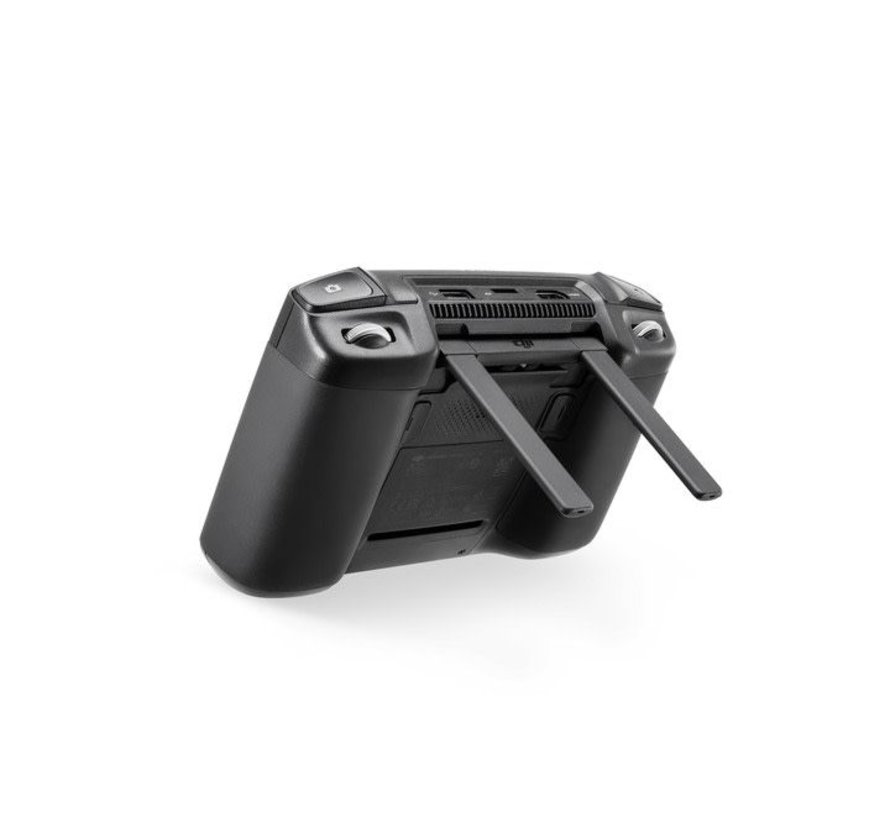 DJI Smart Controller (16GB)