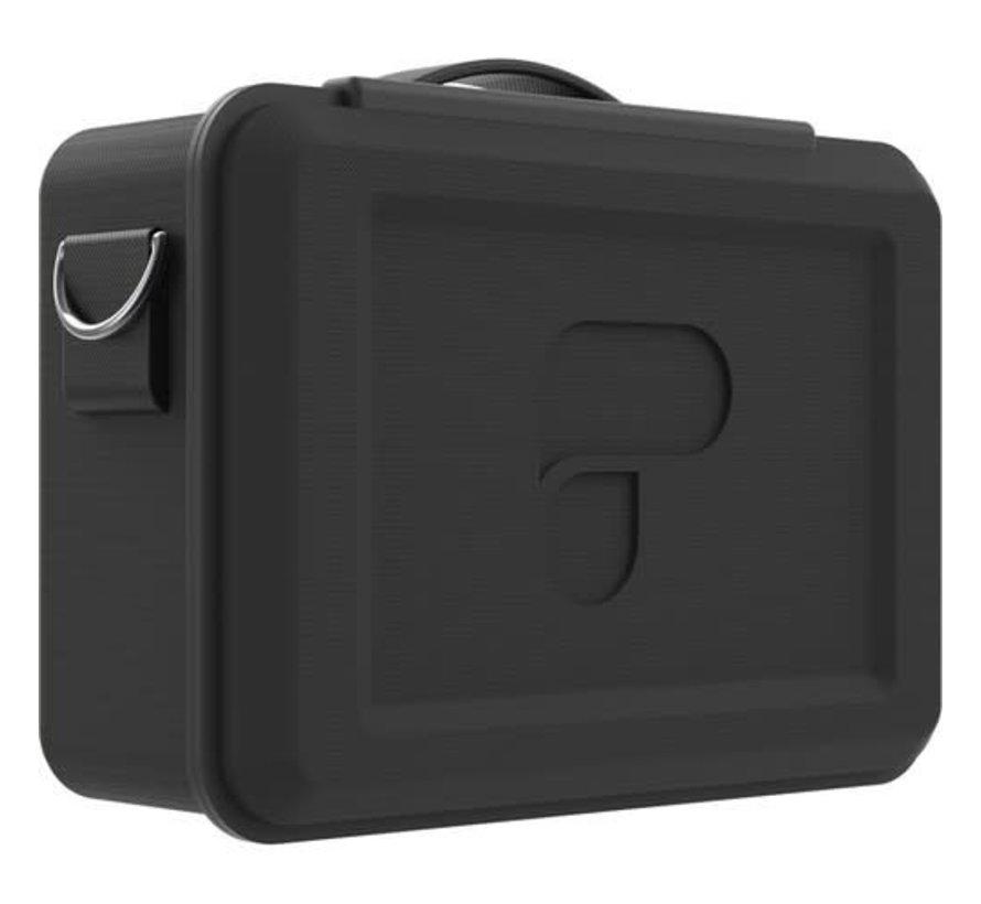 PolarPro Rugged Soft Case for DJI Mavic Air