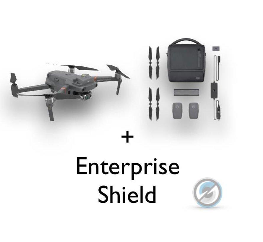 Mavic 2 Enterprise Dual