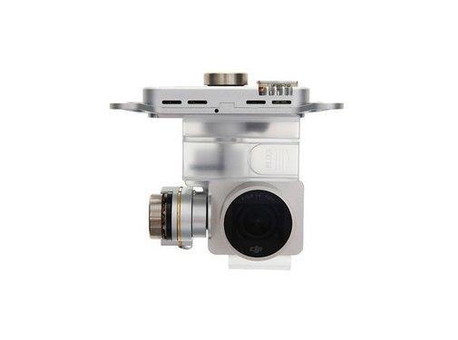 DJI DJI refurbished Phantom 3 4K Camera (4K)