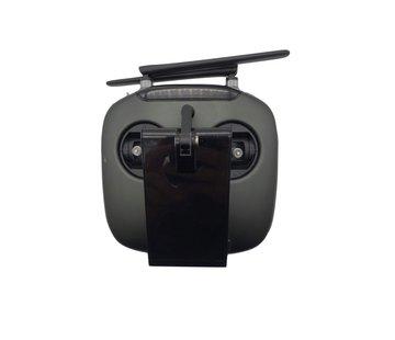 DJI Preowned Inspire 1 Pro Black Edition Remote