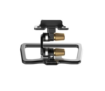 PolarPro FlightDeck Universal Mount for Mavic 2/Mavic Air/Mavic Pro
