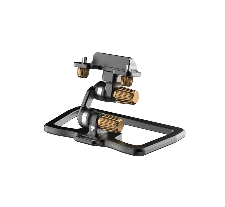 FlightDeck Universal Mount for Mavic 2/Mavic Air/Mavic Pro