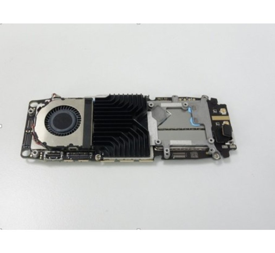 Spark Core Board