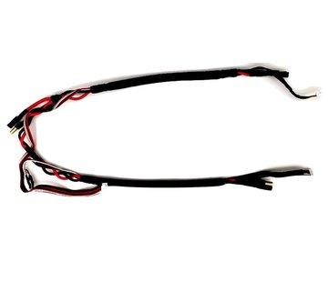 DJI Matrice 200 Series Arm Power Supply Signal Cable Harness (M1, M4) (M200, M210, M210RTK)