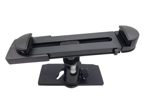 Preowned MavMount Tablet Holder for Mavic Pro/Platinum, Air, Mavic 2