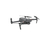 DJI Mavic 2 Enterprise Dual Universal Edition(SP)