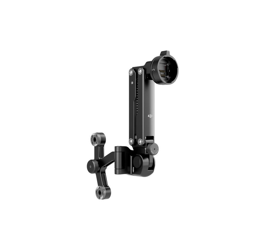 Preowned Osmo - Z-Axis