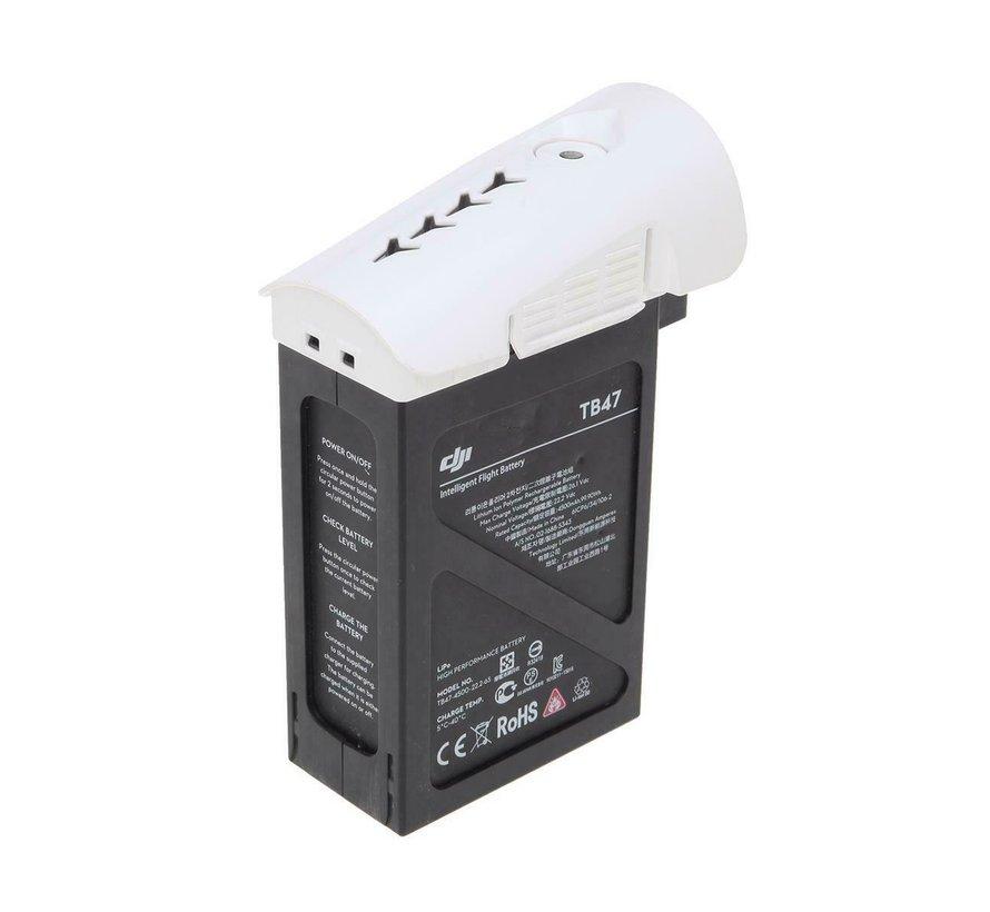 Preowned Inspire 1 TB47 Intelligent Flight Battery (4500mAh)