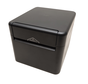 Preowned Zenmuse X5 Storage Case