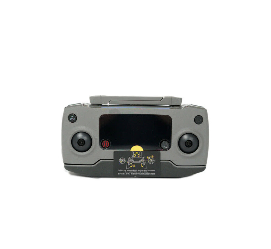 Mavic 2 Remote Controller (Compatible With Mavic 2 Zoom, Pro,  Enterprise)