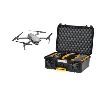 HPRC HPRC2400 Case for DJI Mavic 2 Pro & Zoom