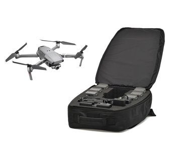 HPRC HPRC Soft Backpack for DJI Mavic 2 Pro & Zoom