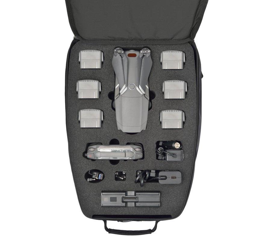 HPRC Soft Backpack for DJI Mavic 2 Pro & Zoom