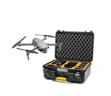 HPRC HPRC for DJI Mavic 2 Pro/Zoom + Smart Controller