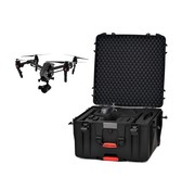 HPRC HPRC Wheeled Hard Case for DJI Inspire 2