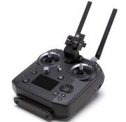 DJI MATRICE 200 SERIES V2 Cendence S Remote Controller