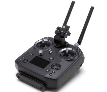 DJI DJI Cendence S Remote Controller for Matrice 200 Series V2