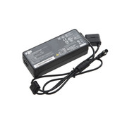 DJI Preowned Inspire 1 - 100W Power Adaptor with AC Cable