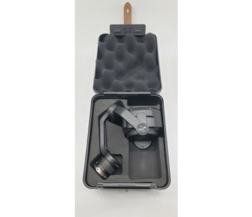 DJI Preowned Zenmuse X7 (Lens Excluded)