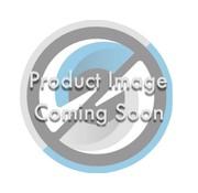 DJI Matrice 200/210/210 RTK V2 Aircraft Plastic Piece