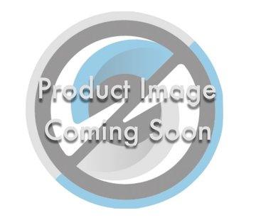 DJI Matrice 200 V2 Series Aircraft Plastic Piece (M200 V2, M210 V2, M210RTK V2)