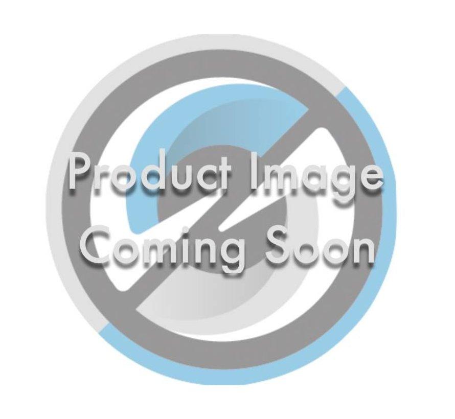 Matrice 200 V2 Series Aircraft Plastic Spare Parts Peice Screw Set (M200 V2, M210 V2, M210RTK V2)