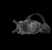 DJI DJI FPV Goggles