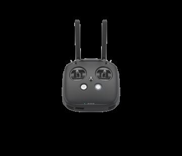 DJI DJI FPV Remote Controller (Mode 2)