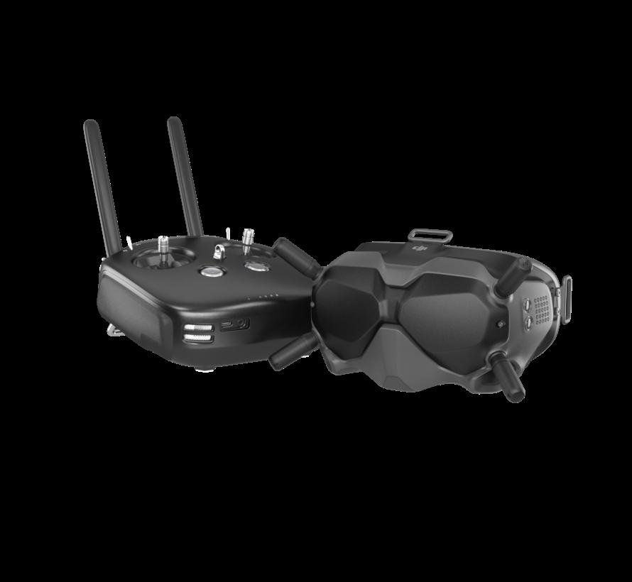 DJI FPV Remote Controller (Mode 1)
