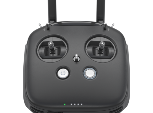 DJI DJI FPV Remote Controller (Mode 1)
