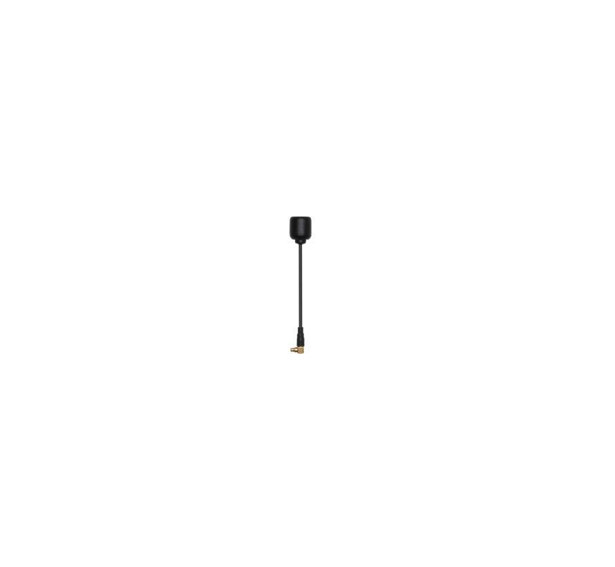 DJI FPV Air Unit Antenna (MMCX elbow)