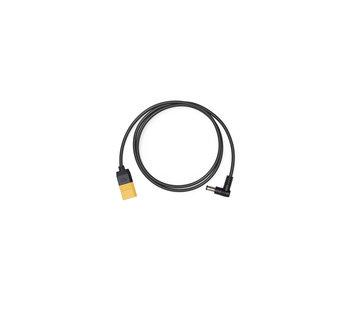 DJI DJI FPV Goggles Power Cable