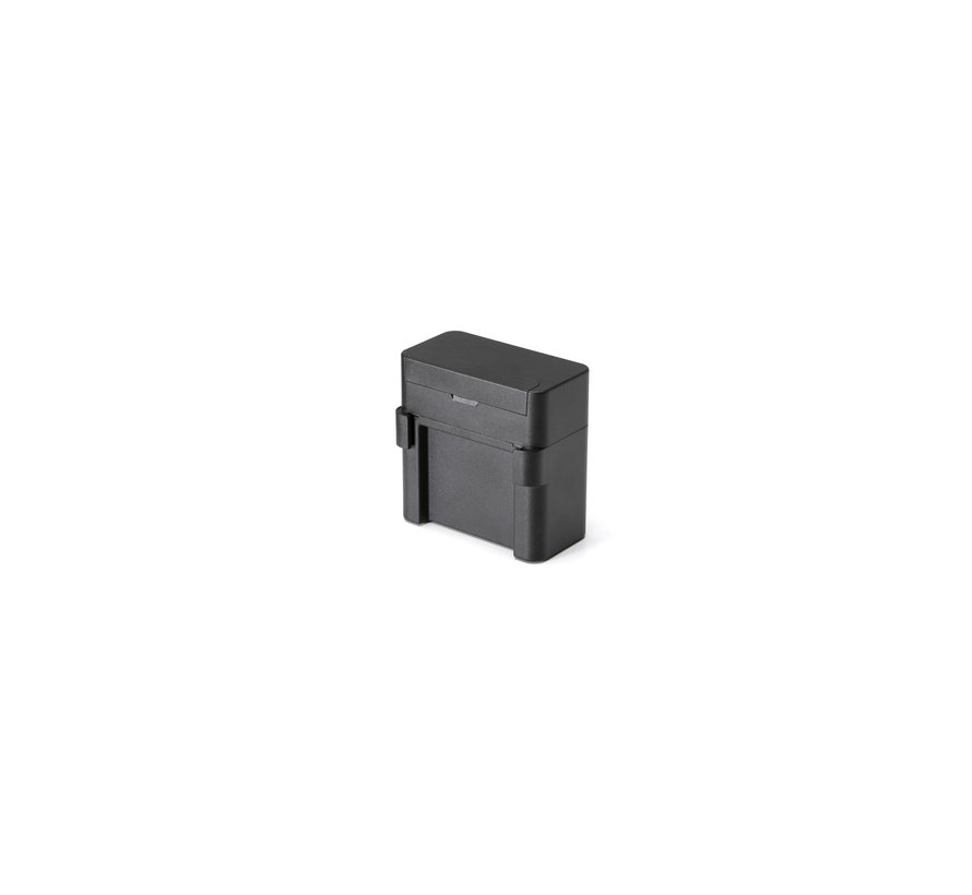 RoboMaster S1 Intelligent Battery Charger