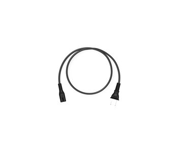 DJI RoboMaster S1 AC Power Cable (NA)