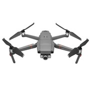 DJI Mavic 2 Enterprise (Zoom & Dual)