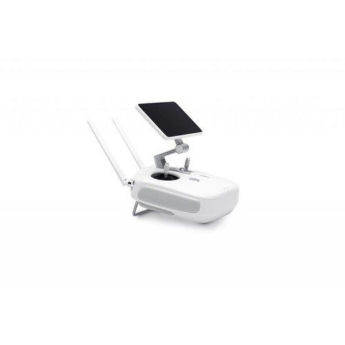 DJI Phantom 4 Pro - Remote Controller (Includes Display)