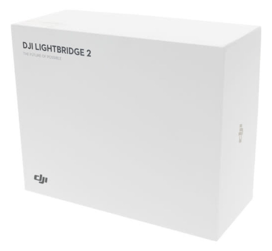 Lightbridge 2 Full HD Video Downlink with OSD and Control