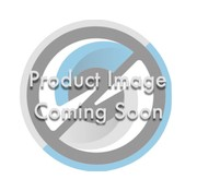 DJI Matrice 210 V2 RTK Landing Gear Module Right (M210RTK V2)