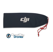 DJI DJI Phantom Propeller Sock