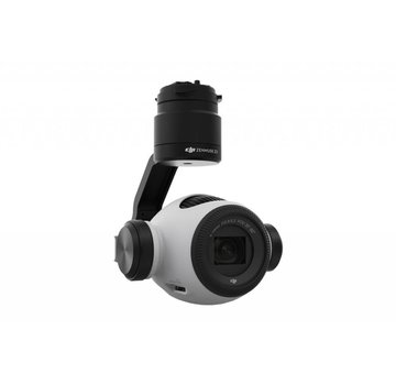 DJI DJI Zenmuse Z3 4K Gimbal Camera