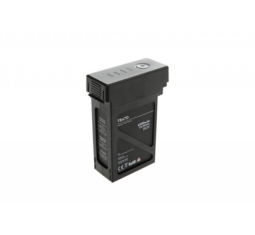 Matrice 100 - TB48D Battery