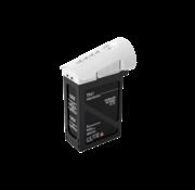DJI Inspire 1 - TB47 Intelligent Flight Battery (4500mAh)