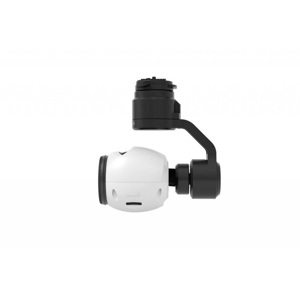 DJI Zenmuse X3 Gimbal and Camera