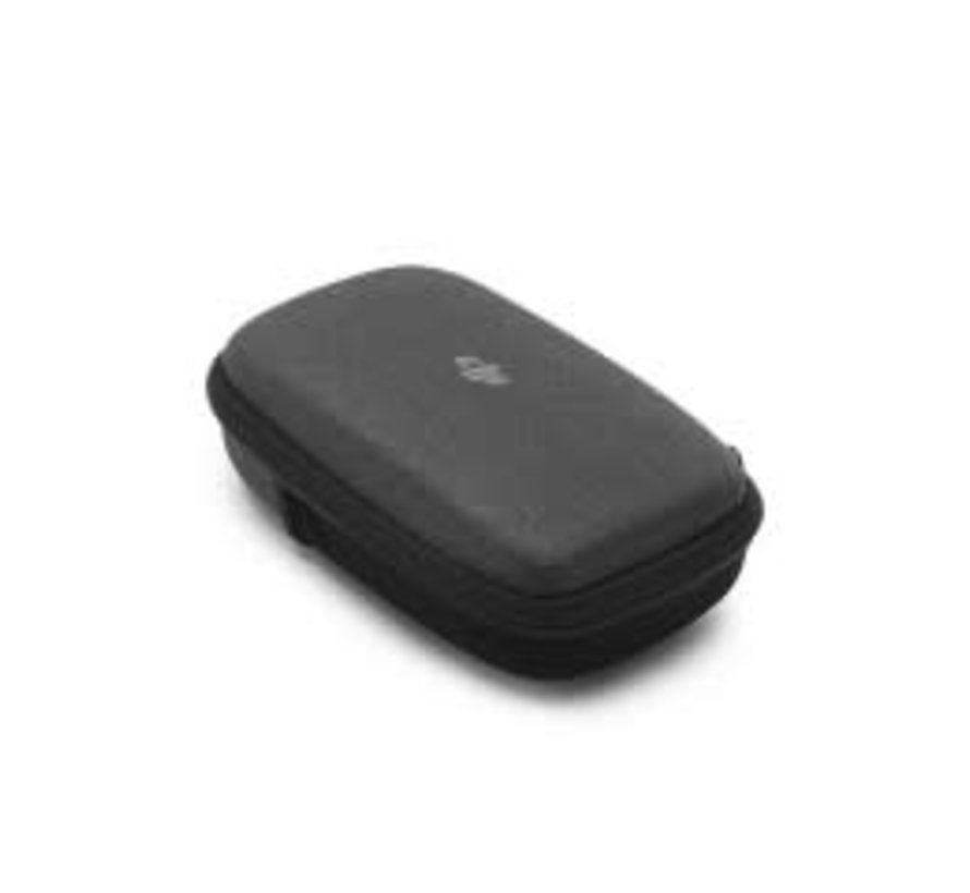 Preowned Mavic Air Carrying Case