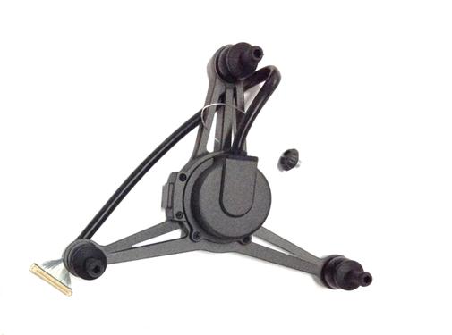 DJI Matrice 210 V2 Dual Gimbal Vibration Absorbing Board (II) (M210 V2, M210RTK V2)