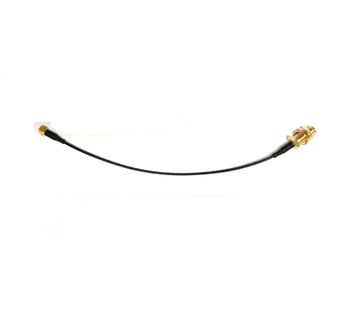 DJI Matrice 210 RTK Module Antenna Feeder-Short (M210RTK/ M210RTK V2)