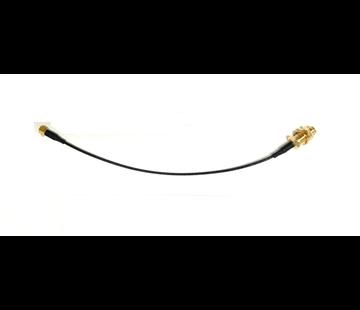 DJI Matrice 210 V2 RTK Module Antenna Feeder-Short (M210RTK V2)