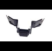 DJI Matrice 200 V2 Series Fan Bracket (M200 V2, M210 V2, M210RTK V2)