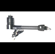 DJI Matrice 200 V2 Arm Module M2 (M200V2)